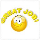 great_job